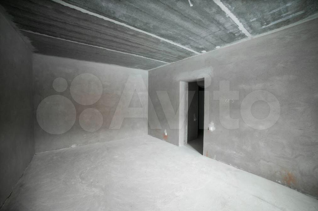2-к квартира, 57.8 м², 3/4 эт.  89631954001 купить 6