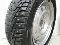 Hankook Winter Ipike RS2 R14 — Запчасти и аксессуары в Саратове