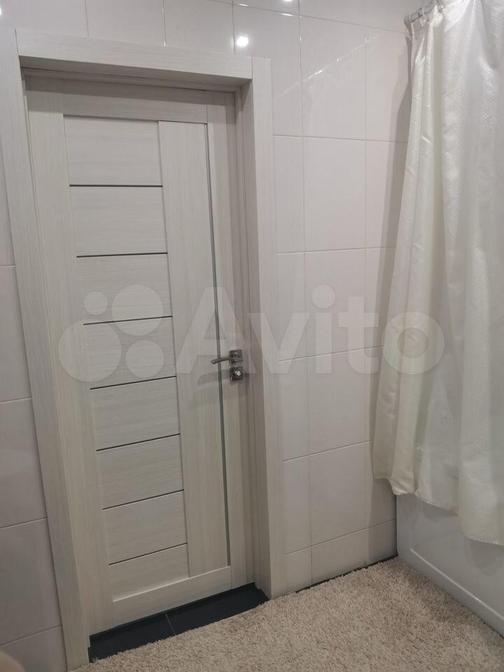 2-к квартира, 50 м², 4/24 эт.  89627975646 купить 7