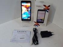 Мобильный телефон teXet TM-5073