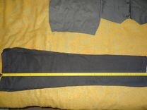 Школьная форма серая, 146-152