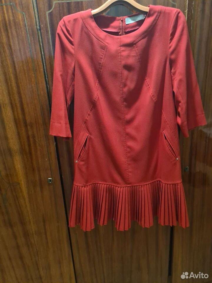 Платье  89211480040 купить 1