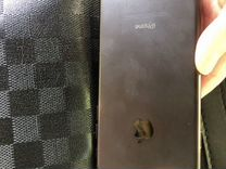 iPhone 7 128 — Телефоны в Нарткале