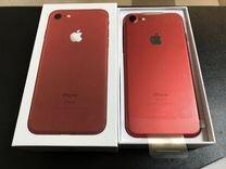iPhone 7 /6s/6/5s/4s/8/X/XS 16/64/128 Ориг Магазин