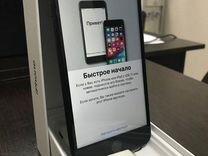 iPhone 7 plus — Телефоны в Саратове