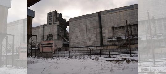 кузнецкий элеватор пензенская область собственник