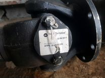 Вал карданный промежуточный на Урал4320 продаются