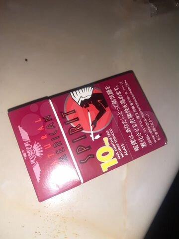 купить американские сигареты на авито