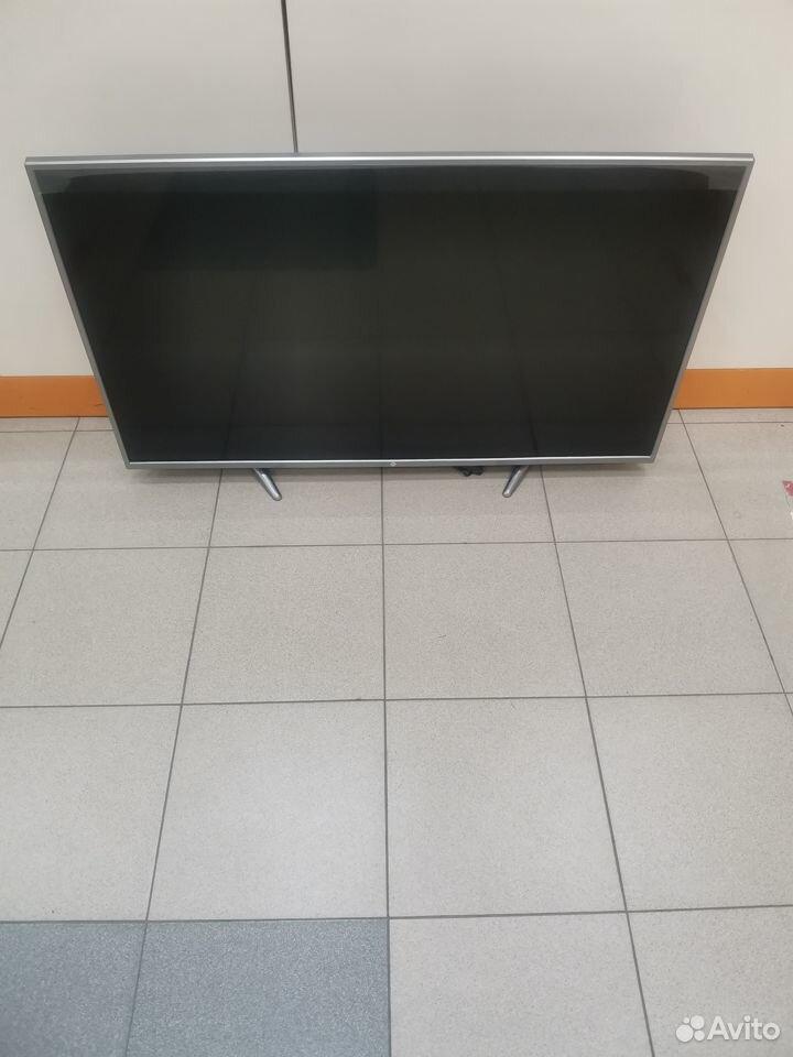 Телевизор haier 43FS112X (центр)  89093911989 купить 1
