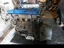 Двигателя на Газель 406