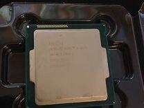 Процессор intel core i5-4570 (1150)