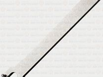 Ключ для натяжения ремня грм fiat, ford, оем 18609