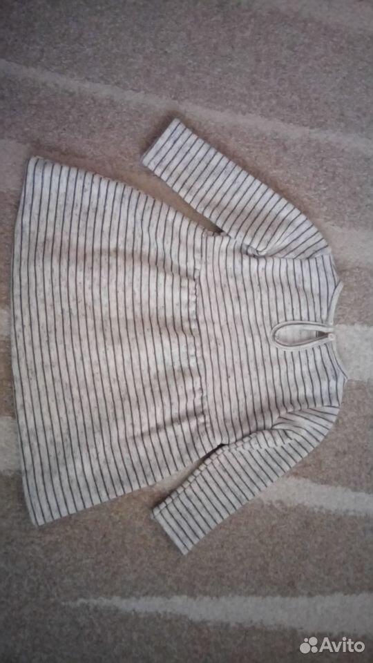 Платье для девочки BabyGo, р.80  89213578617 купить 3