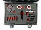 Комплект для снятия муфты компрессора кондиционера