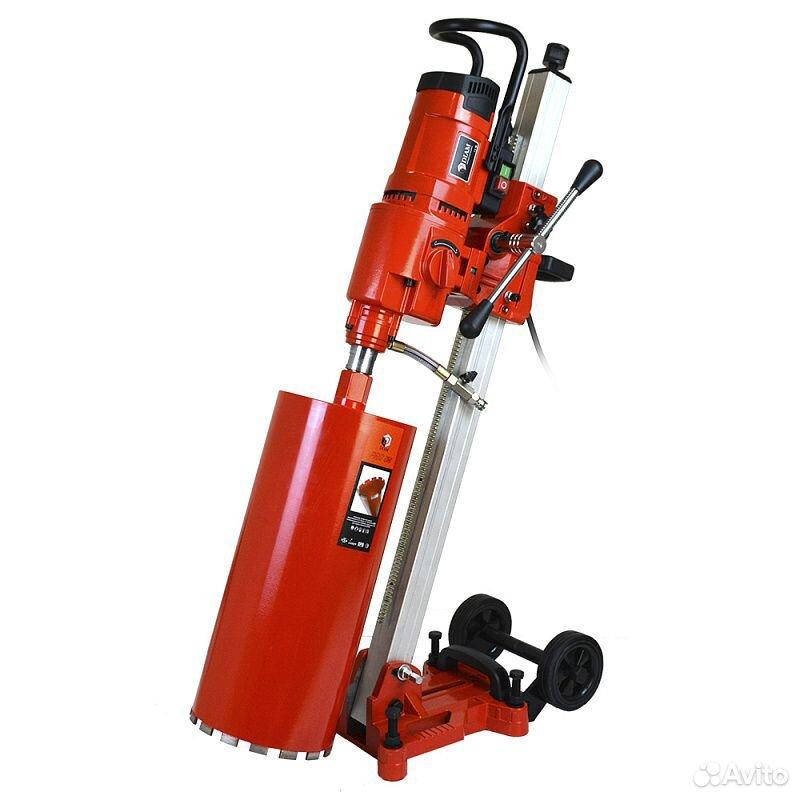 Сверлильная машина diam ML-250/2A 620066  89124002166 купить 1