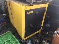 Шкаф для сушки И хранения электродов esab SK-40
