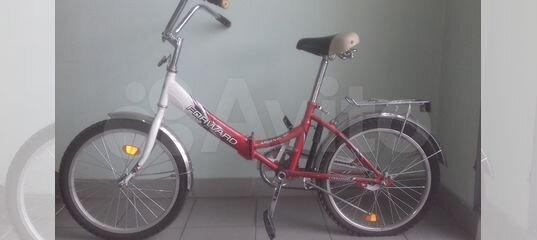 Продам велосипед купить в Ярославской области   Хобби и отдых   Авито