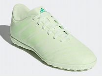 Adidas Nemeziz Tango 17.4 размер 36.5