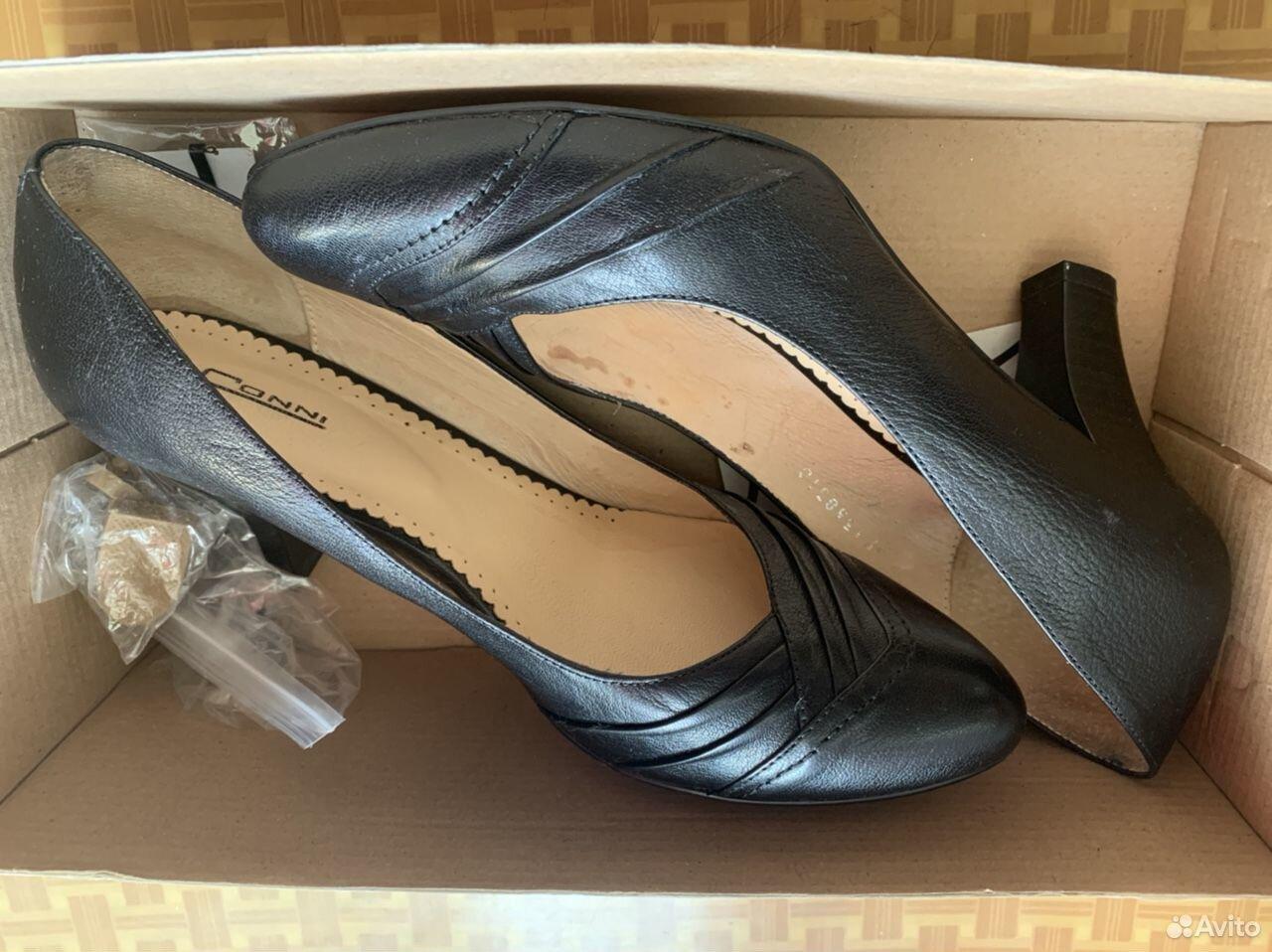 Туфли  89099069277 купить 3