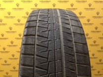 Bridgestone Blizzak revo GZ 225/50/17 (2 шт)
