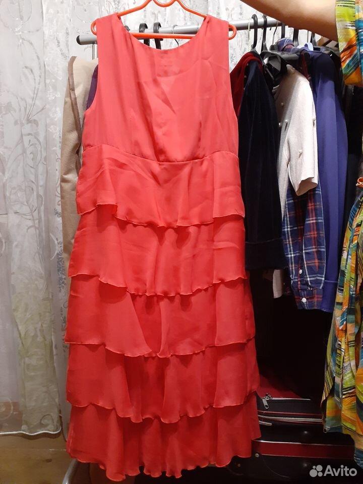 Платье 89625826942 купить 1
