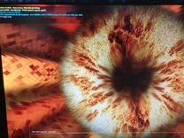 Видеокарта Asus AMD Radeon RX460 4 Гб gddr5