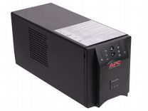 Ибп APC 750 Smart UPS