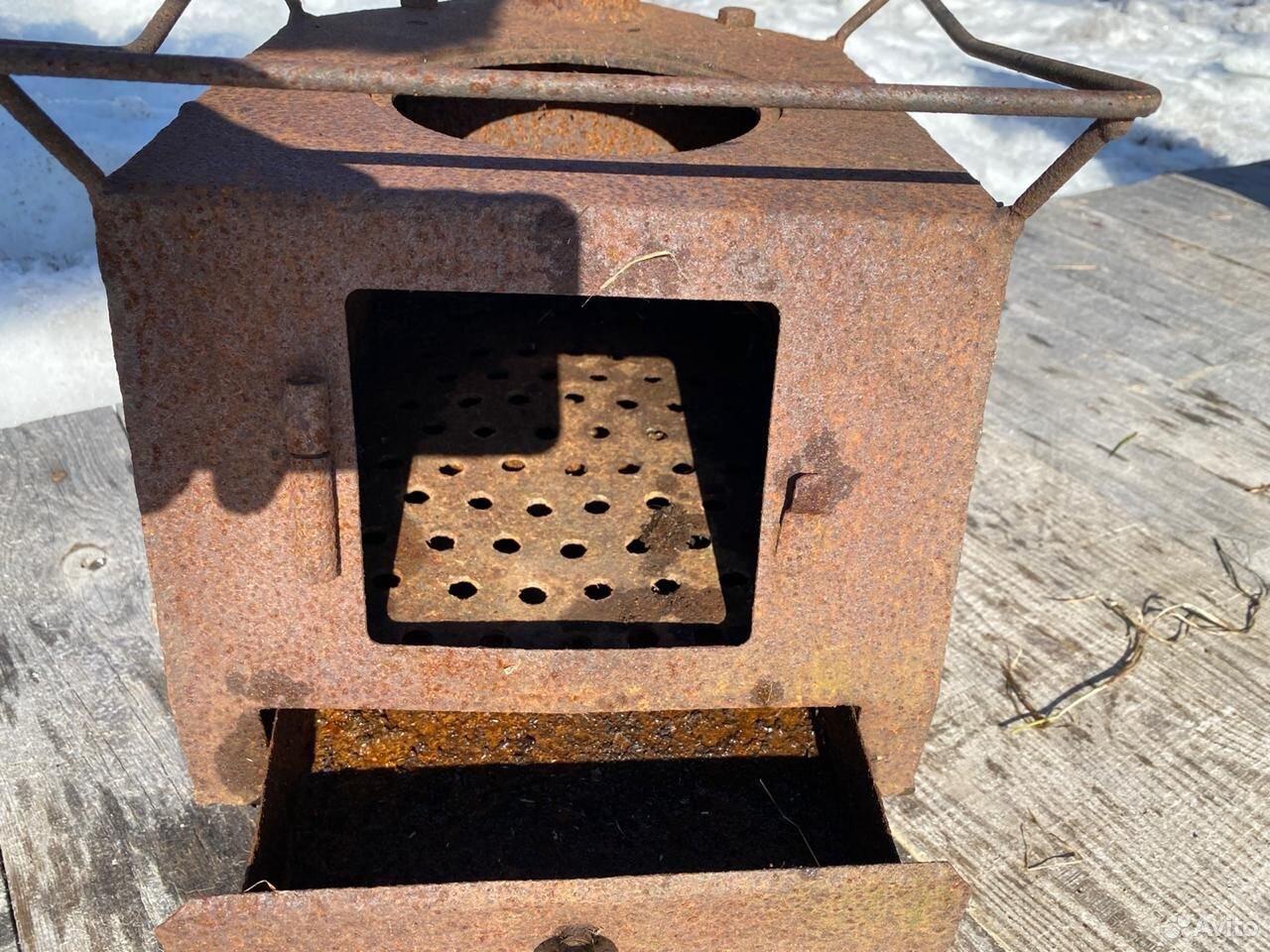 Kaminen i garaget 89539371888 köp 2
