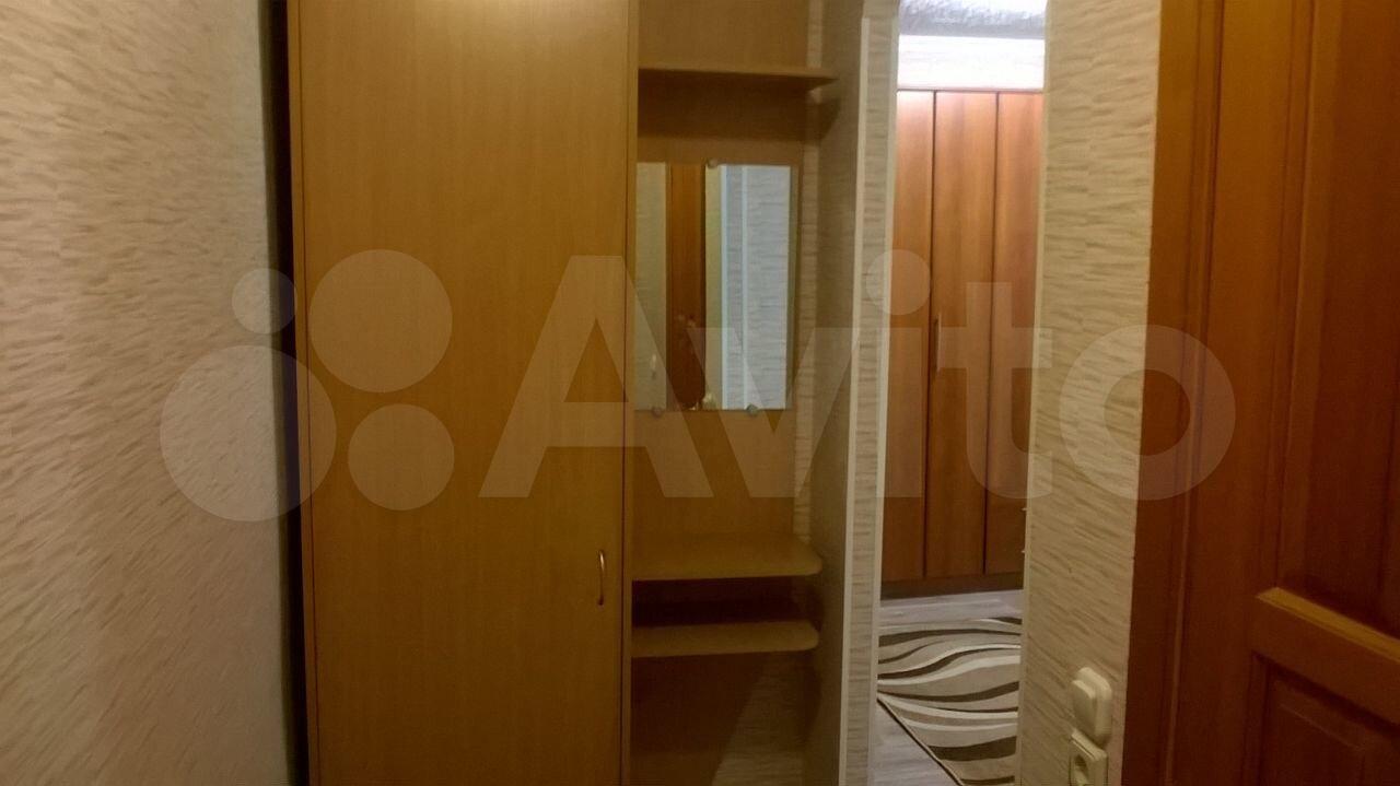 Студия, 30 м², 2/5 эт.  89638240523 купить 6