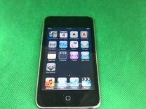 Плеер iPod touch 2G 8GB