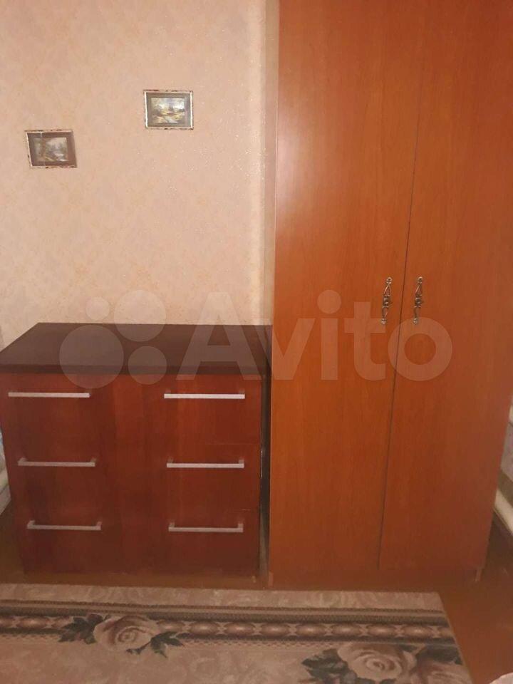 Дом 64 м² на участке 4 сот.  89275282988 купить 7