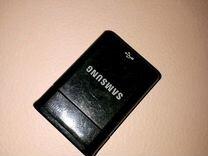 Переходник SAMSUNG Galaxy Tab на USB