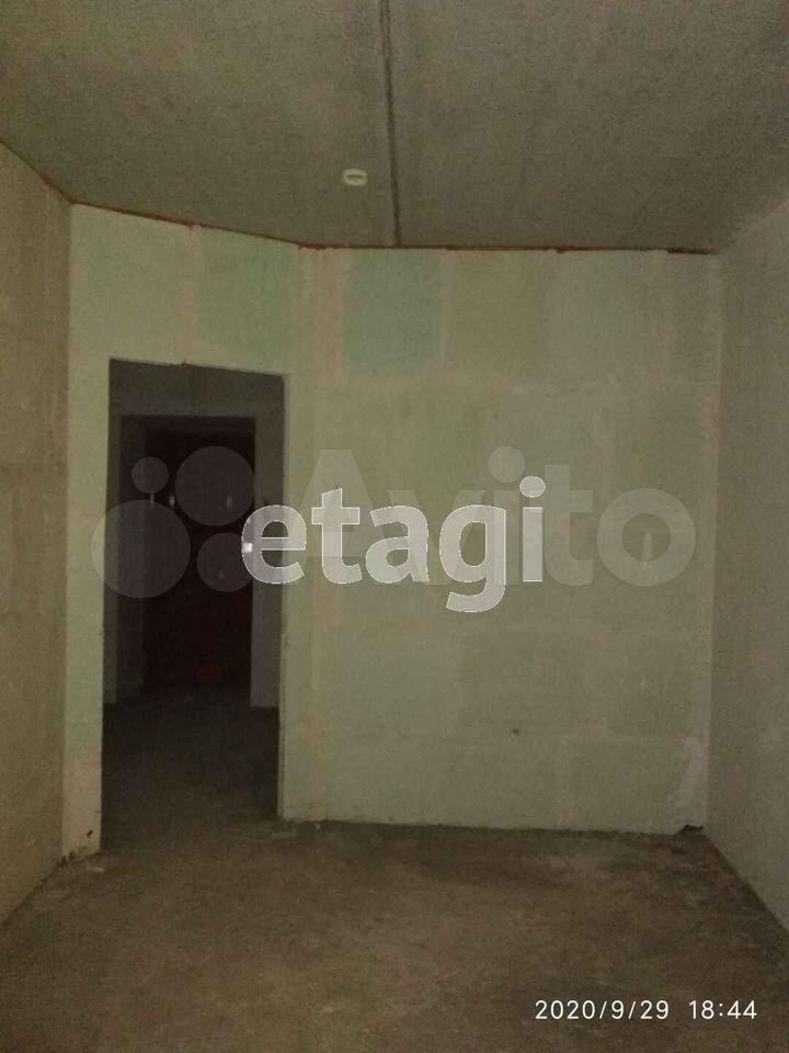 2-к квартира, 44.9 м², 11/16 эт.  89608253797 купить 5