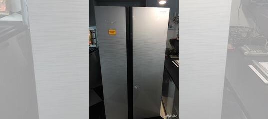 Ремонт холодильника liebherr самара кондиционер купить в киеве с установкой