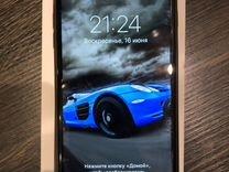 iPhone 7 Plus 32 Gb не ремонтировался