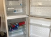 Холодильник Sharp SJ-38MBE
