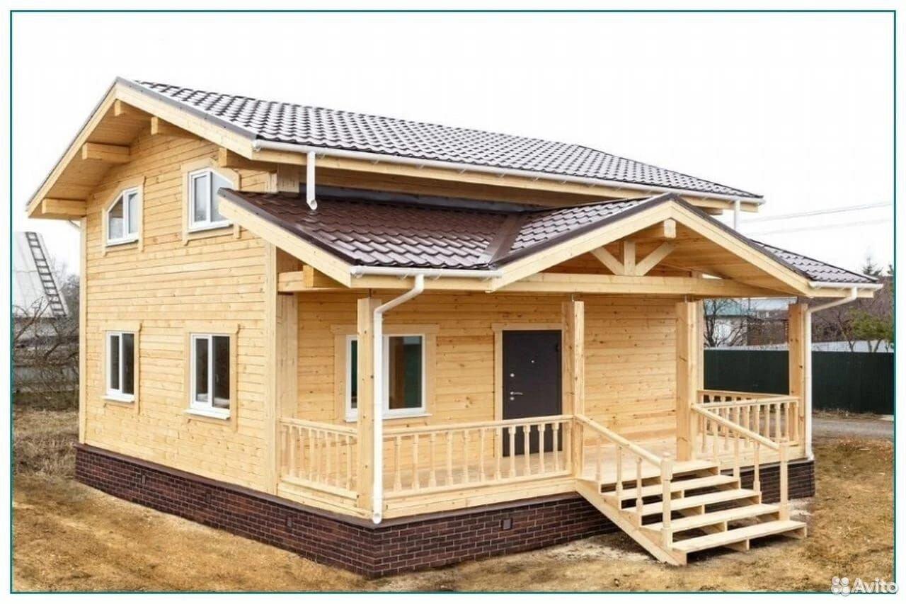 Строительство домов, котеджей  89145887298 купить 1