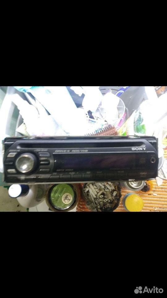 Sony  89050052022 купить 1