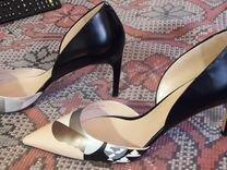 0855468e7 Женская, мужская и детская одежда и обувь раздела Личные вещи в ...