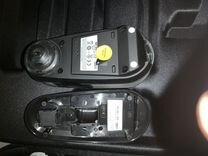 Продам спектрофотометры Xrite i1pro Basic и i1pro2