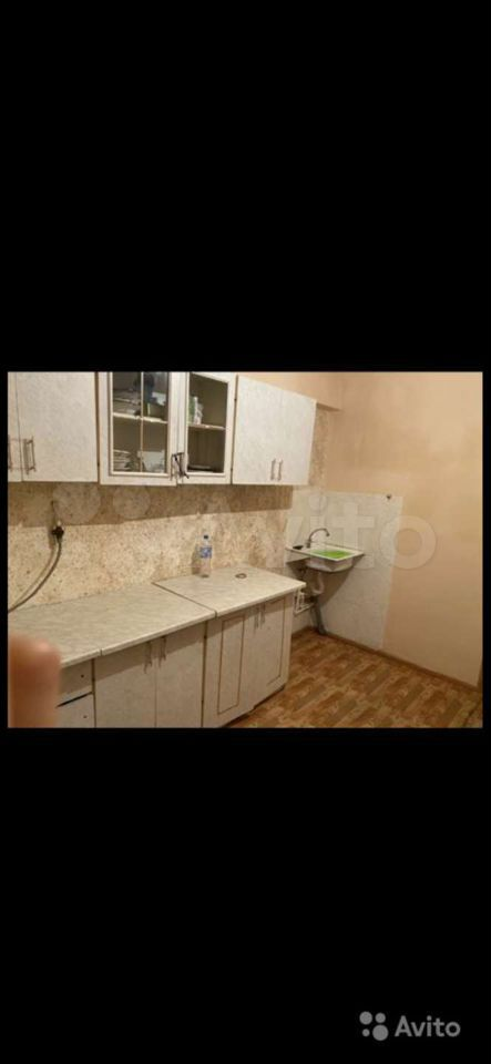 3-к квартира, 77 м², 9/9 эт.  89635972458 купить 3
