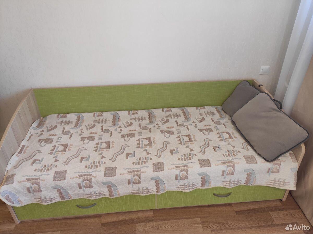 Кровать детская  89081398289 купить 3