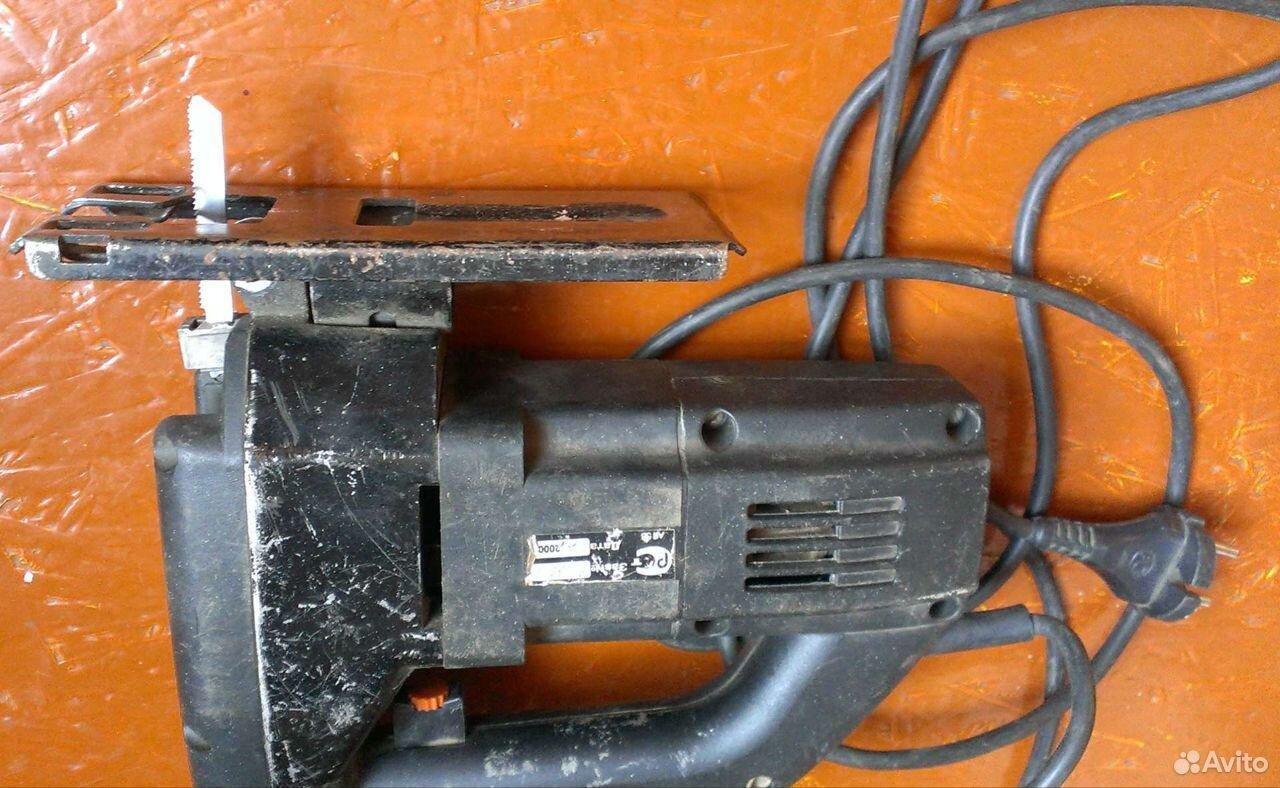 Elektrorubanok
