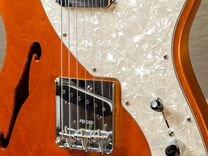 Fender Telecaster Thinline 69