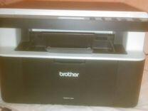 Продаю принтер с связи с переездом