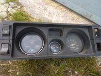Панель приборная ваз -2105