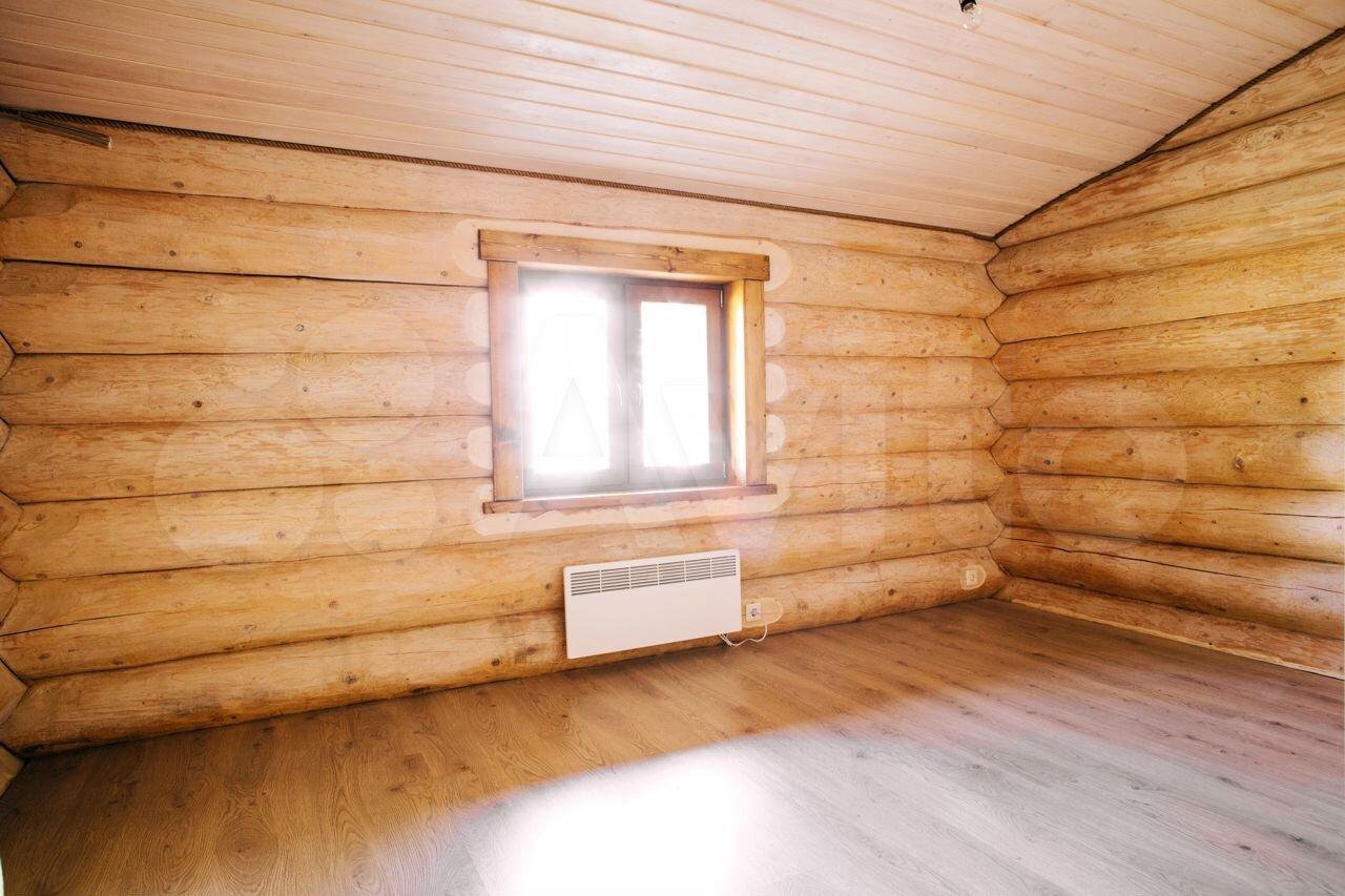 Дом 68 м² на участке 7.4 сот.  89095676073 купить 7