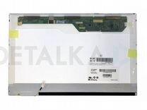 Матрица Ноутбука LP141WX3 (TL) (N2) Отправка РФ