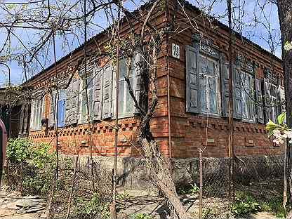 Дом 67,1 м² на участке 15 сот.