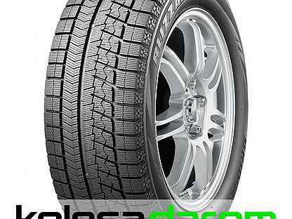 Зимние шины Bridgestone R14 185/70